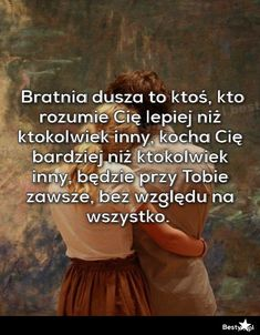 Bratnia dusza Motto, Good Morning, Thoughts, Quotes, Inspiration, Quote, Buen Dia, Quotations, Biblical Inspiration