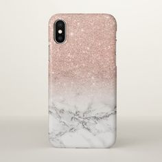 save off e9e09 7cad0 26 Best iPhone X Cases images in 2019 | Marble, Marbles, Cell phone ...