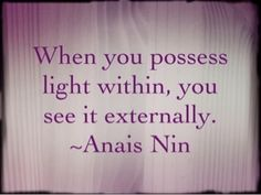 Wisdom Quotes : Fuck Yeah Anais Nin by Life The Words, John Keats, Sylvia Plath, Emily Dickinson, Charles Bukowski, Scott Fitzgerald, Quotable Quotes, Wisdom Quotes, Miss You