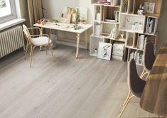 Barlinek Taste of Life Engineered European Oak Flooring Cardamomo Grande Lacquered Engineered Hardwood Flooring, Hardwood Floors, Oak Flooring, Republic Flooring, Floor Design, House Design, Flooring Liquidators, Floors Direct, Home Upgrades