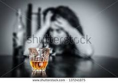 Image result for alcohol abuse photography