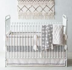 142 Best Crib Bedding Images Crib Bedding Cribs Crib