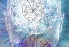 Calm an over active mind, unlock your subconscious, get to the root of your problems and develop your intuitive and psychic abilities by doing this one...
