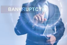 The thought of declaring bankruptcy for your business is a frightening one, however, more often than not, it is the bankruptcy that can save a business. How your business is allowed to move forward depends on which type you file. Here are the differences between a Chapter 7, a Chapter 11 and a Chapter 13 bankruptcy and how an attorney can help you choose.