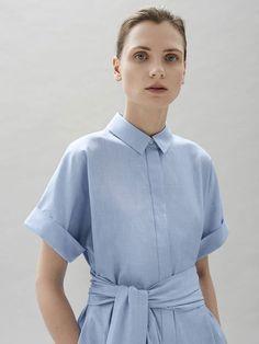 COS 2016 Modern summer dressing (4)
