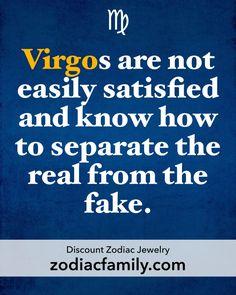 Virgo Nation | Virgo Facts #virgoqueen #virgoseason #virgo #virgolove #virgofacts #virgolife #virgowoman #virgogang #virgobaby #virgogirl #virgonation #virgo♍️ #virgosbelike #virgos #virgopower #virgoman