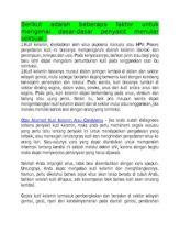 Obat Alternatif Kutil Kelamin tanpa operasi menggunakan obat herbal denature indonesia ampuh merontokan kutil kelamin hingga akarnya