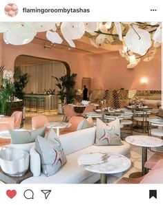 8d8fa729 Does Flamingo Room by Tashas live up to its Instagram image?