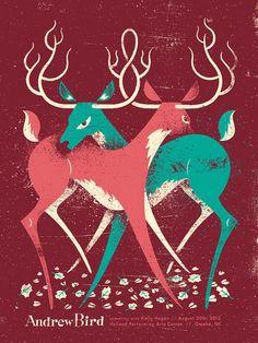deer illustrations - Google Search
