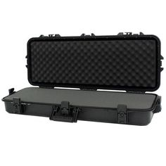 """Freedom First Outfitters 