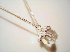 Swarovski Crystal Jewelry for All the Women