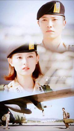 Korean Celebrities, Korean Actors, Sun Song, Descendents Of The Sun, Kim Ji Won, Ice Age, Drama Korea, Kdrama, Film