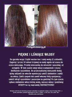 Notice: Undefined variable: desc in /home/www/weselnybox.phtml on line 23 Beauty Care, Beauty Skin, Health And Beauty, Beauty Hacks, Hair Beauty, Homemade Cosmetics, Plank Workout, Natural Cosmetics, Hair Hacks