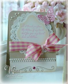 Beige white and pink