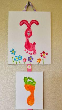 okul oncesi Ayak Baskı ile Neler Yapılır ?, okul oncesi etkinlik, okul oncesi sanat etkinlikleri, etkinlik ornekleri