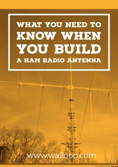 We offer encouragement and support to other amateur radio operators, and to offer friendly advice, kind assistance and counsel to the beginning radio operator and maybe a few intermediate operators as well. Radios, Dipole Antenna, Ham Radio Antenna, The Real World, Quad, Over The Years, Need To Know, Wifi, Encouragement