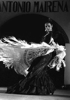 ... @ivannairem .. https://tr.pinterest.com/ivannairem/flamenco/