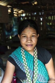Help learning Sylheti/Bengali in the UK? : languagelearning