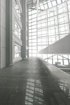 DZIEDZINIEC MUZEUM HISTORYCZNEGO W BIELSKU-BIAŁEJ | zadaszenie, rewitalizacja, atrium, konstrukcja stalowa