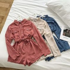 Girls Fashion Clothes, Teen Fashion Outfits, Mode Outfits, Outfits For Teens, Cute Casual Outfits, Pretty Outfits, Chic Outfits, Stylish Dresses For Girls, Stylish Dress Designs