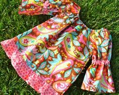 Baby Dress Pattern Peasant Dress Pattern Sewing by pinkpoodlebows Peasant Dress Patterns, Girl Dress Patterns, Peasant Dresses, Sewing Patterns Girls, Pattern Sewing, Free Pattern, Little Girl Dresses, Girls Dresses, Summer Dress