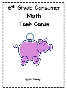 math worksheet : 1000 images about math fractions decimals  percents on  : Consumer Maths Worksheets