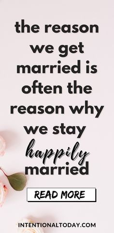 """We choose our partners for different reasons but a compelling reason is the relationship's """"fingerprint""""- the qualities that are unique to your marriage. Here are 3 ways to figure out your relationships """"DNA"""" so you can stay happily married! #marriageadvice #newlywedadvice #marriage #intentionaltoday #happilymarried #matrimony #healthymarriage #Christianmarriage"""