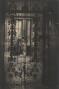 Anonyme, sans date 25 x 16 cm © Musée Nicéphore Niépce / Donation Patrick Bailly-Maître-Grand