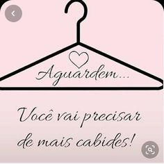 Heaven Club, New Party Dress, Boutique Logo, Shop Fittings, Love T Shirt, Luxury Lingerie, Party Dresses For Women, Clipart, Fashion Addict