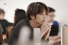 Just-take a moment to admire him. Lee Taeyong, Nct 127, Big Photo, Na Jaemin, Entertainment, Kpop, Winwin, Boyfriend Material, K Idols