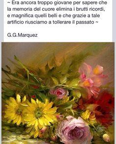 G. Marquez