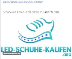 http://led-schuhe-kaufen.org/schuhe-mit-rollen/