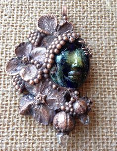Terry Henry Workshop List   Bead Elements and Design Show