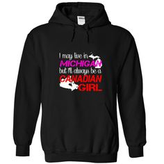(Greatest Offers) Canadian girl in Michigan - Order Now...