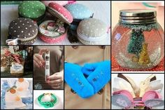 15 Adorable and Easy DIY Stocking Stuffers