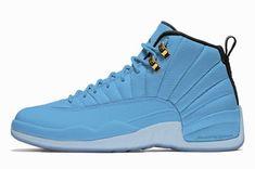 air-jordan-12-university-blue-130690-430-1