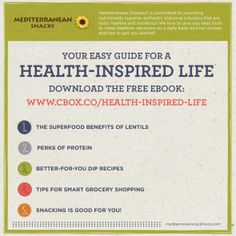 November @Conscious Box: Good-for-You Goodness with @Mediterranean Snacks   The Stepford Guide