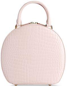 Simone Rocha bag, $1,708, shopBAZAAR.com.   - HarpersBAZAAR.com