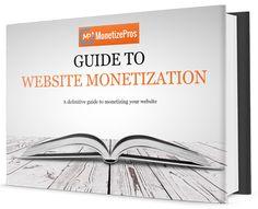Make Money on YouTube: 101 YouTube Monetization Tips