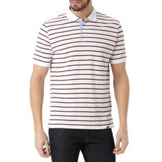 Geox polo on www.Vente-Exclusive.com