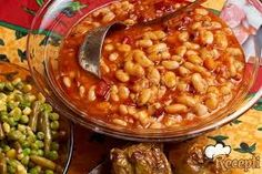 Bildergebnis für albanisches essen