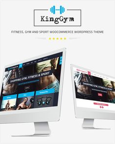 VG Kinggym  Fitness, Gym and Sport WordPress Theme - Download theme here : http://themeforest.net/item/vg-kinggym-fitness-gym-and-sport-wordpress-theme/15801069?ref=pxcr