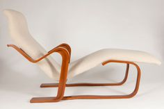 lounge chairs marcel breuer  1933 NY