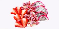 comidas-saludables