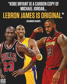 What do you think about this take? Lebron James Lakers, Kobe Lebron, King Lebron James, King James, Basketball History, Sports Basketball, Basketball Players, Basketball Stuff, Jordan Swag