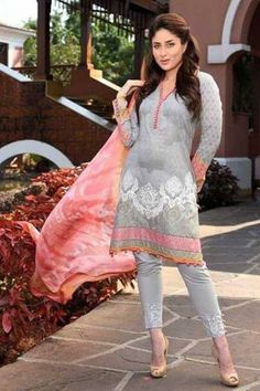 #pakistani #suit @ http://zohraa.com/grey-cotton-lawn-pakistani-suit-z2453p4004-93.html #pakistanisuits #celebrity #anarkali #zohraa #onlineshop #womensfashion #womenswear #bollywood #look #diva #party #shopping #online #beautiful #beauty #glam #shoppingonline #styles #stylish #model #fashionista #women #lifestyle #fashion #original #products #saynotoreplicas