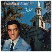 Qatar Elvis Fans » Elvis Presley Biography