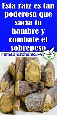 Los Mejores Tips de Salud Health Diet, Health Fitness, Natural Cough Remedies, Natural Medicine, Health Remedies, Healthy Drinks, Keto Recipes, Food To Make, The Cure