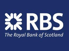 Royal Bank of Scotland Irregular Activity Phishing Scam Email: The Royal Bank of Scotland email message below is a phishing scam. The email message was not sent by Royal Bank of Scotland (RBS), but by cybercriminals, whose aim is to trick some of Royal Bank of Scotland customers into clicking on the phishing link in the fake email message below....