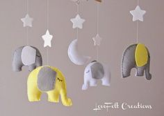 quarto decoração elefante - Pesquisa Google